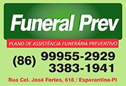 Funeral Prev
