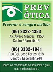 Ótica Prev