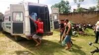 policia-civil-realiza-transferencia-de-presos-para-penitenciaria-de-esperantina-350