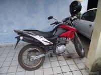 DSCF1057