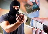 asalto-de-celulares
