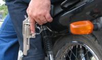 motoqueiro-armado