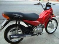 repasse-Honda-pop-20140806131243