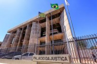 tribunal-de-justica-do-piaui.-300x200