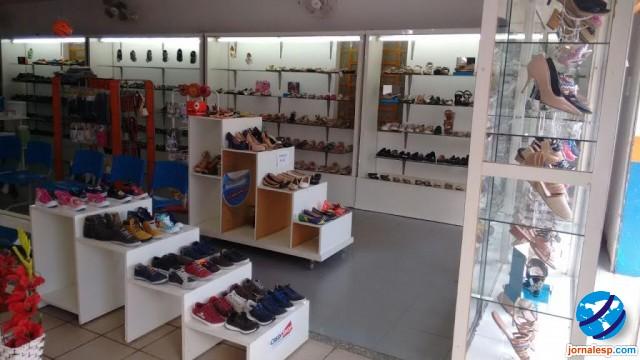 jornalesp.com » Loja Edular Calçados faz grande promoção neste ... b20053a706343