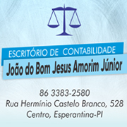 Contabilidade Junior