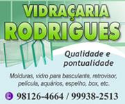 Vidraçaria Rodrigues