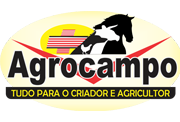 Agrocampo_2