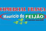 Comercial Franca