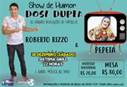 Show de Humor