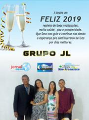Grupo JL